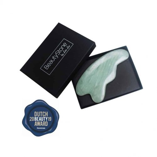 Gua Sha Beauty Stone award LL