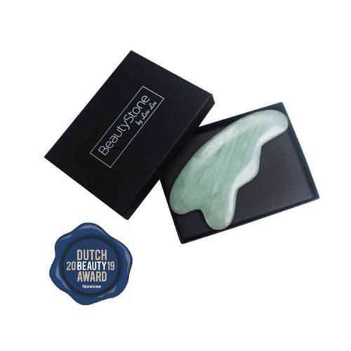 Gua Sha Beauty Stone award LL