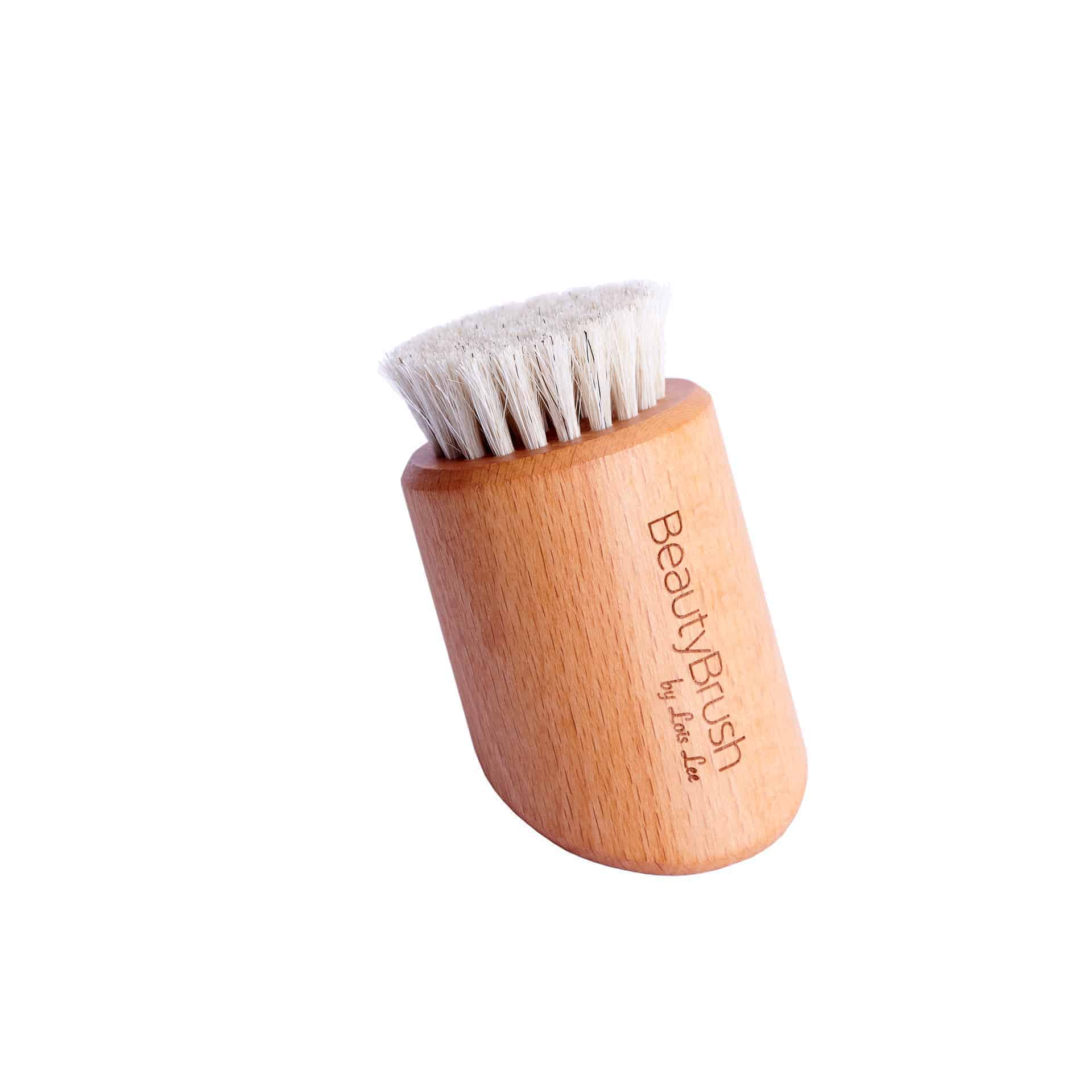 Facial BeautyBrush Lois Lee Pure Skinfood